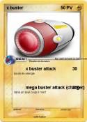 Pok mon monster buster club blaster ma carte pok mon - Monster buster club coloriage ...