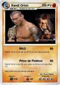 Randi Orton