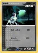 absol 2223