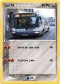 bus 39