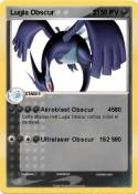 Lugia Obscur 3