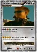 darude-sandstorm