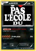 ecole=0/20
