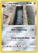 Long Kang