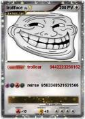 trollface