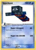 SuperSquid