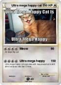 Ultra mega