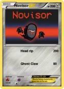 Novisor