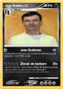 Jean Eudes
