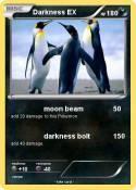 Darkness EX