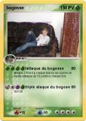 bogosse