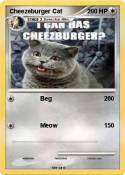Cheezeburger