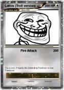 Latios (Troll