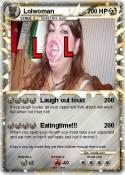 Lolwoman