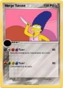 Marge Tueuse