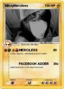 MikeyMerciless