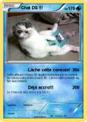 Chat DS !!!