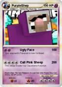 PurpleShep