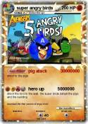 super angry