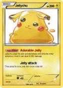 Jellychu