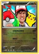 SMOSH POKEMON