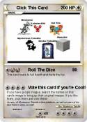 Click This Card