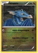 miragiphe