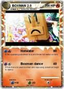 BOXMAN 2.0