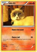 kitty EX