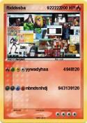 fbddssba 922222