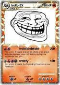 trollo EX