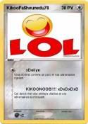 KikooFa$heunedu78