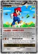 Super-Mario-Geant