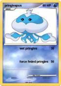 pringleapus
