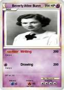 Beverly Atlee