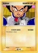 Animei 9000