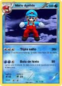 Mario dgelido