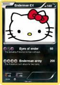 Enderman EX