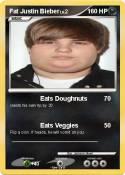 Fat Justin