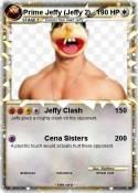 Prime Jeffy