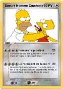 Soeure Homere