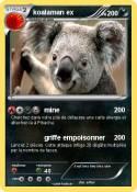 koalaman ex