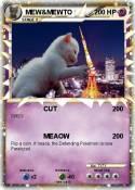 MEW&MEWTO