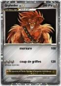 Gryfenfer