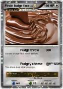 Findn fudge