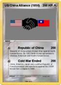 US/China
