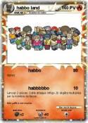 habbo land