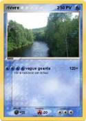 riviere 2