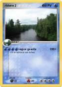 riviere 2 4