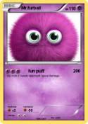 Mr.furball